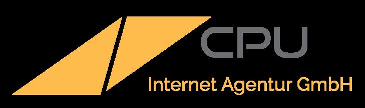 CPU Internet Agentur GmbH
