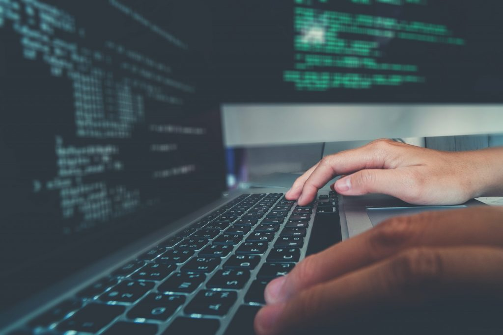 developing-programmer-development-website-design-a-QXQ67BJ-scaled